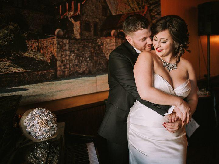 Tmx G 51 737428 V1 Sacramento, CA wedding photography