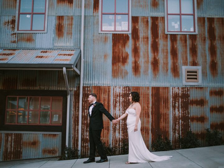 Tmx Ggg 51 737428 V1 Sacramento, CA wedding photography