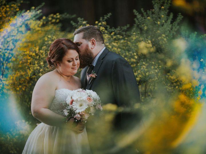 Tmx Iii 51 737428 V1 Sacramento, CA wedding photography