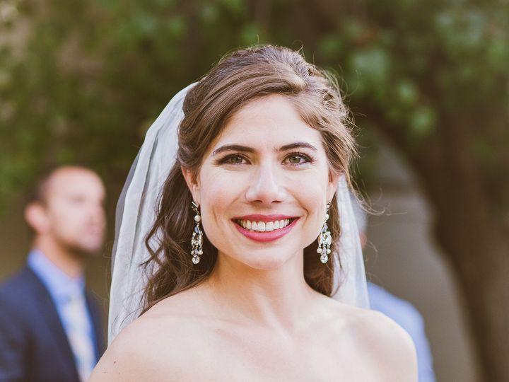 Tmx J 51 737428 V1 Sacramento, CA wedding photography