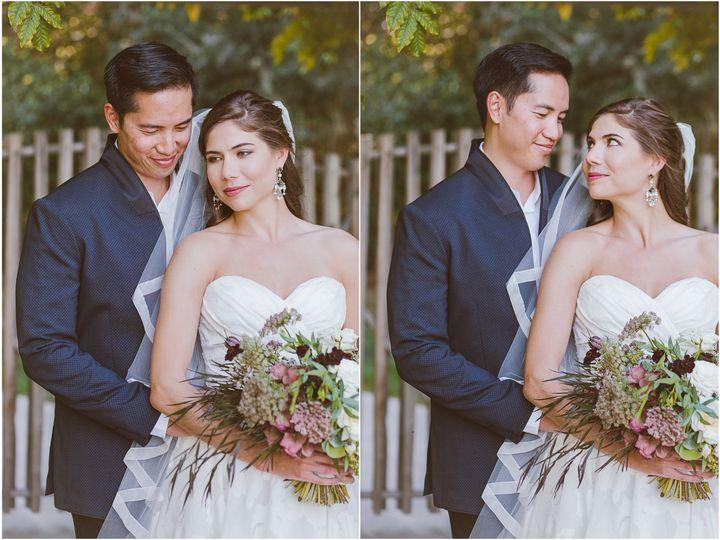 Tmx Jj 51 737428 Sacramento, CA wedding photography