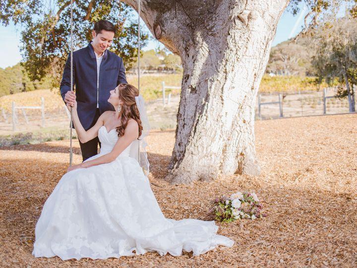 Tmx Jjj 51 737428 V1 Sacramento, CA wedding photography