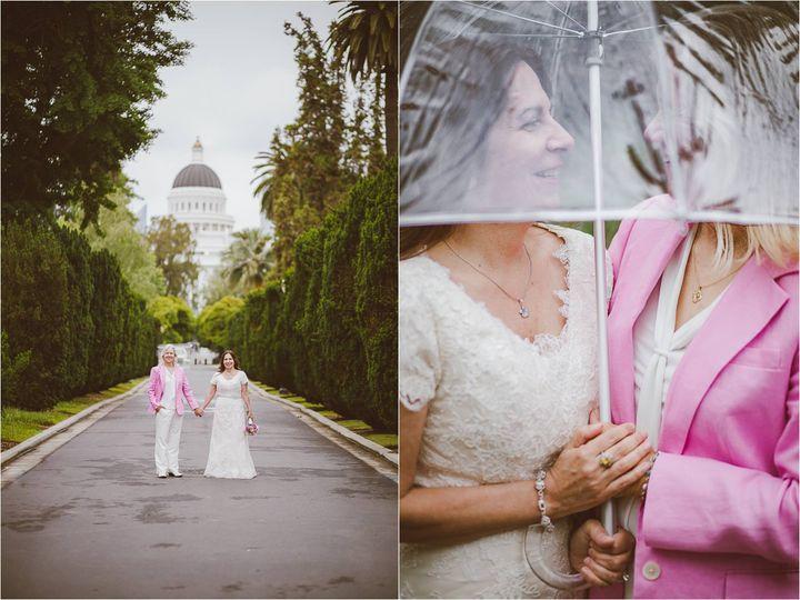 Tmx K 51 737428 V1 Sacramento, CA wedding photography