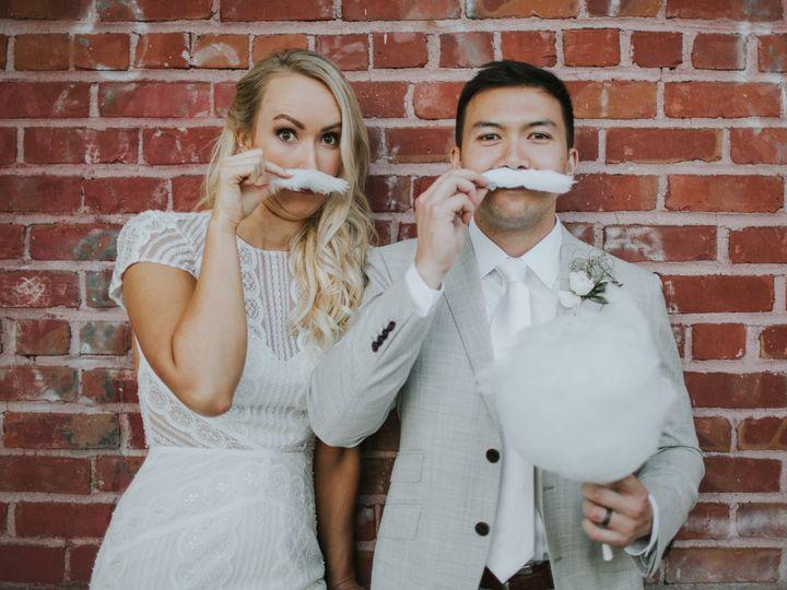 Tmx Keh 0755 51 737428 V1 Sacramento, CA wedding photography