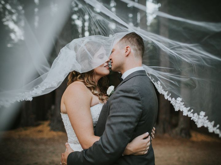 Tmx Keh 0975 51 737428 V1 Sacramento, CA wedding photography