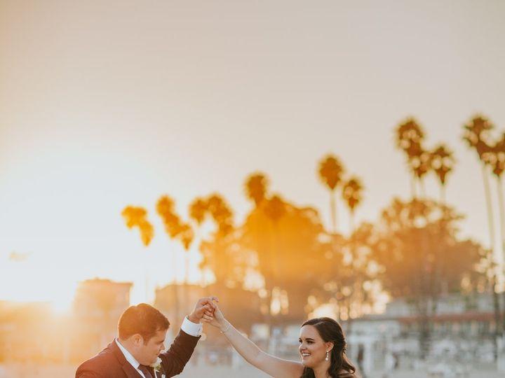 Tmx Keh20577 51 737428 V1 Sacramento, CA wedding photography