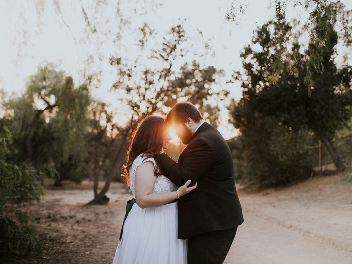 Tmx Keh20647 51 737428 V1 Sacramento, CA wedding photography