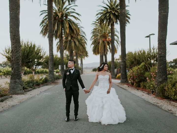 Tmx Keh20847 51 737428 V1 Sacramento, CA wedding photography