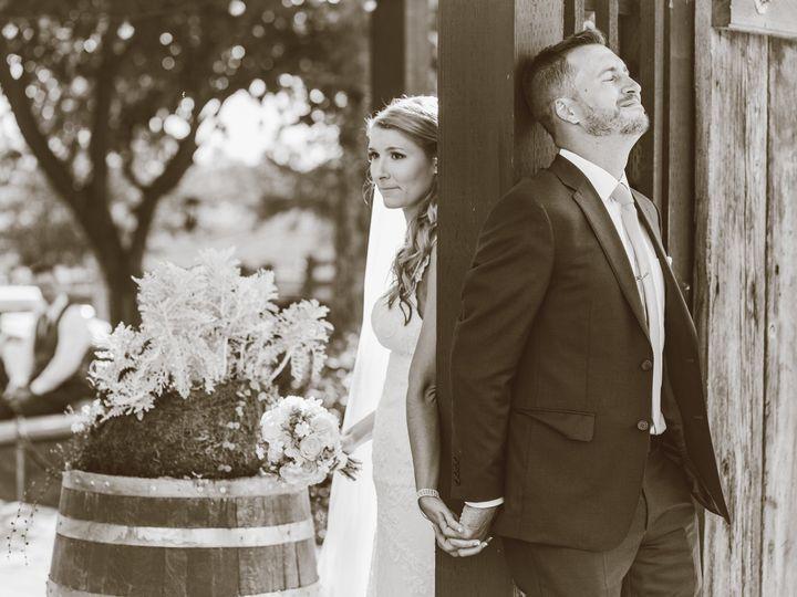 Tmx M 51 737428 V1 Sacramento, CA wedding photography
