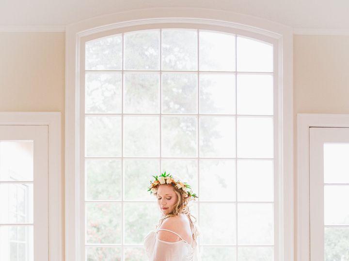 Tmx O 51 737428 Sacramento, CA wedding photography