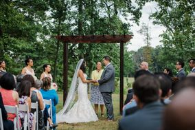 With This Ring I Thee Wedd Ceremonies, LLC