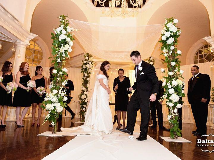Tmx 1357682153146 DrewandElisa2 Alexandria wedding officiant