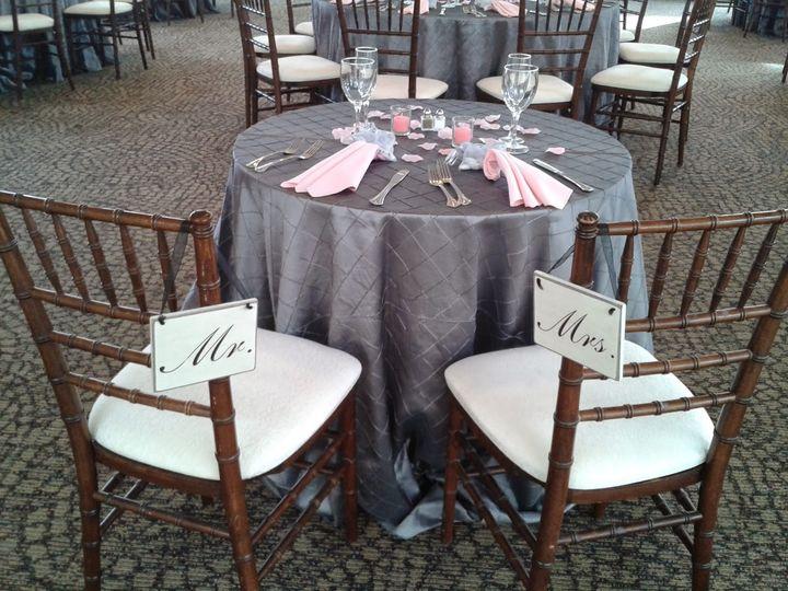 Tmx 1415887914308 2014 04 18 17.35.48 Alexandria wedding officiant