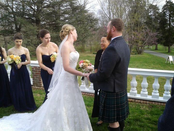 Tmx 1415887921230 2014 04 19 17.35.09 Alexandria wedding officiant