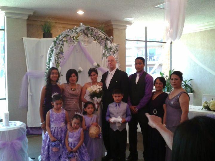 Tmx 1415887928798 2014 04 26 14.48.24 Alexandria wedding officiant