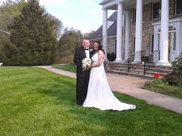 Tmx 1415887935421 2014 04 26 16.57.26 Alexandria wedding officiant