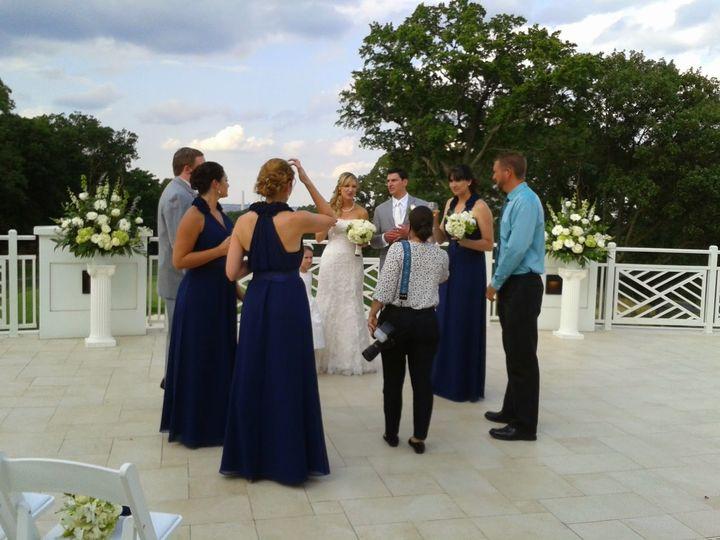 Tmx 1415887939992 2014 06 22 17.52.58 Alexandria wedding officiant