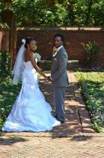 Tmx 1415887971434 Dsc0650 Alexandria wedding officiant