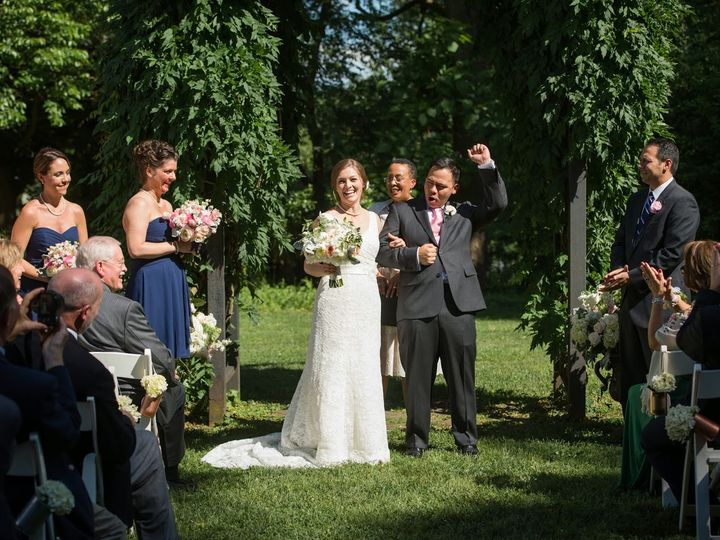 Tmx 1415887994646 Lisatimforleora006 Alexandria wedding officiant