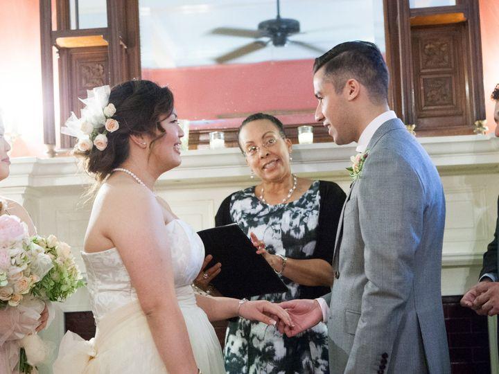 Tmx 1470790390040 Hsu0550 Alexandria wedding officiant