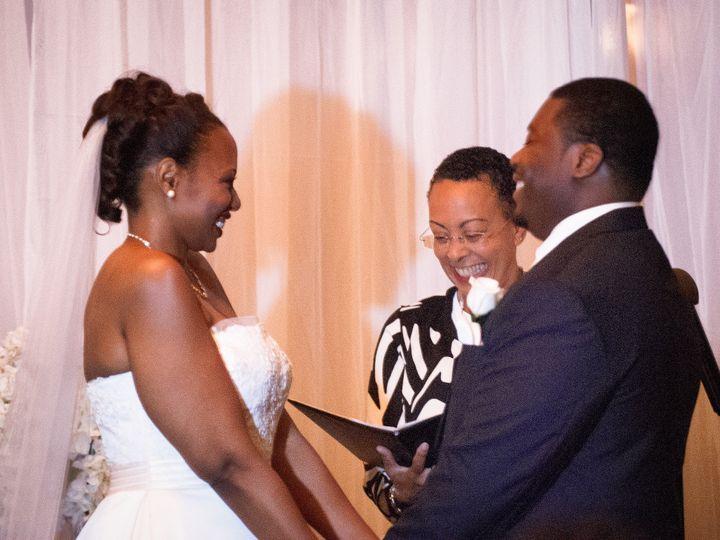 Tmx 1470790453513 Laurenjoe 341 Alexandria wedding officiant