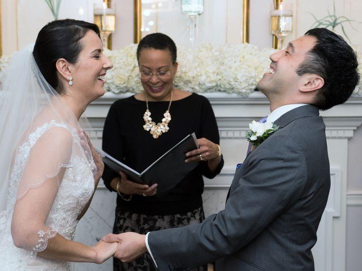 Tmx 1470790538203 02ceremony 63 Alexandria wedding officiant