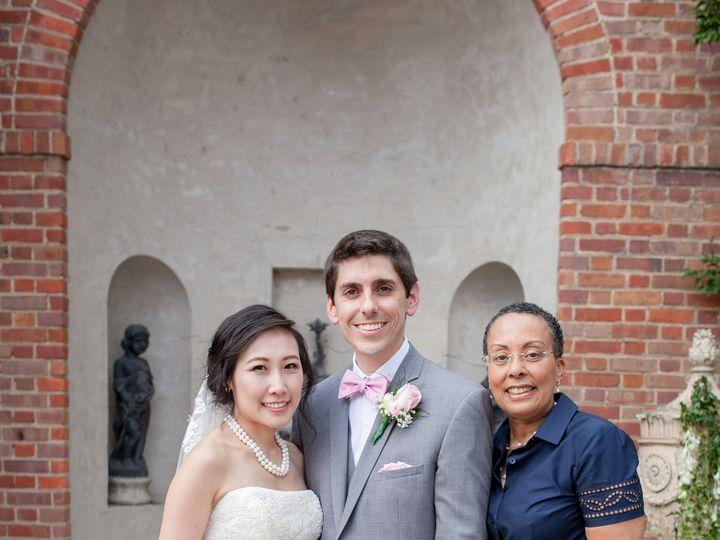 Tmx 1470791074120 Nancyandzachwedding Familyformals 21 Alexandria wedding officiant