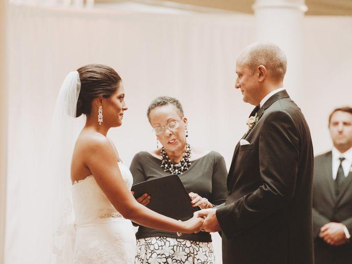 Tmx 1488299069385 1475029214057197982309 Alexandria wedding officiant