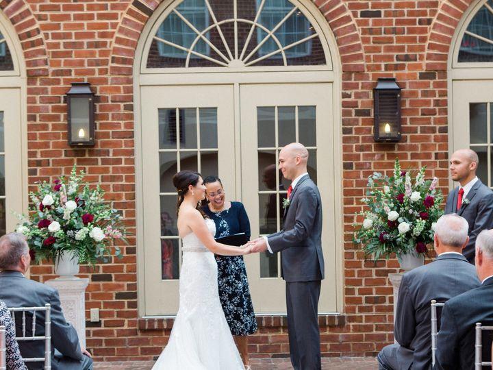 Tmx 1488299528003 Kvasnokwedding 549 2 Alexandria wedding officiant