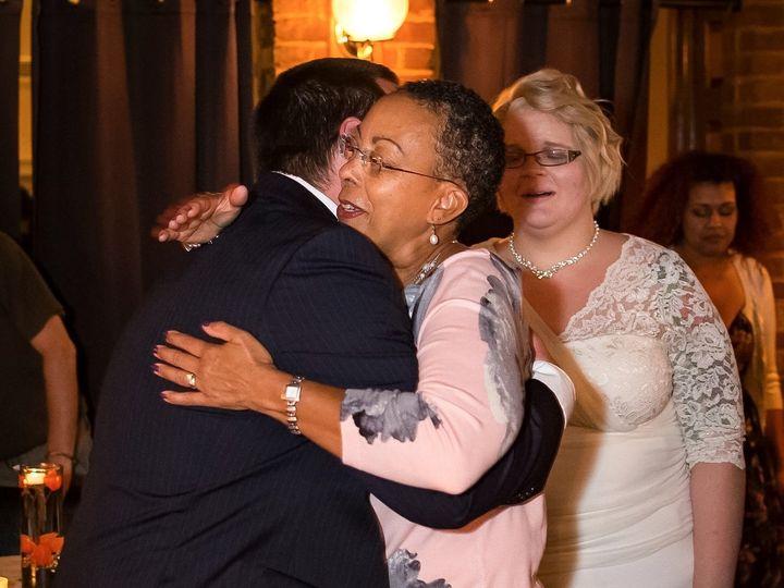 Tmx 1488301028099 Cesar 1 Alexandria wedding officiant