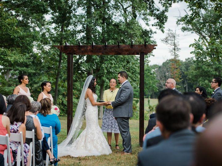 Tmx 1488301069682 Erikajose566 Alexandria wedding officiant