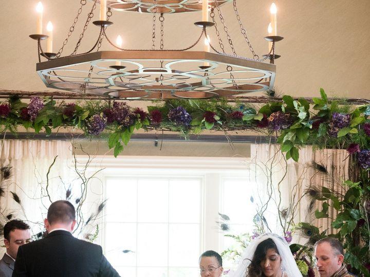 Tmx 1488301688603 Sreeyashawnwedding 358 Alexandria wedding officiant