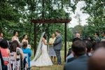 With This Ring I Thee Wedd Ceremonies, LLC image