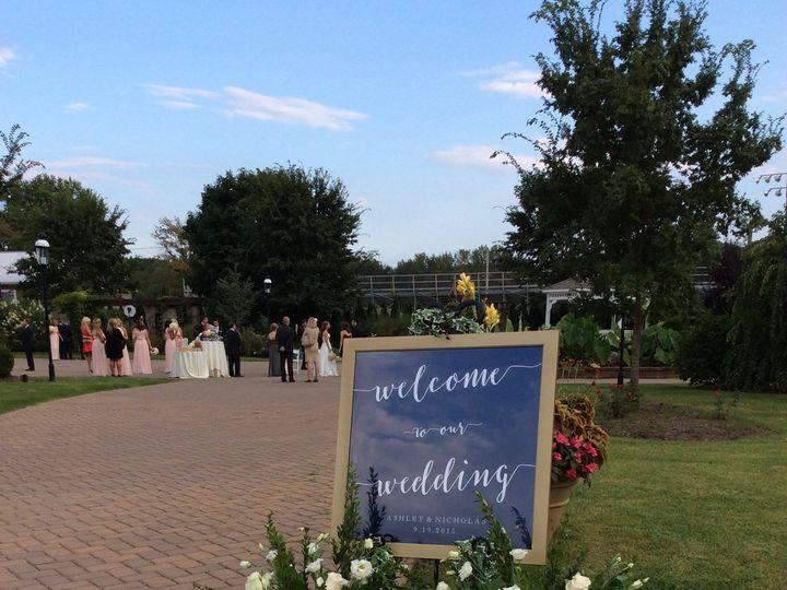 Tmx 1458914544859 Image East Stroudsburg, PA wedding planner
