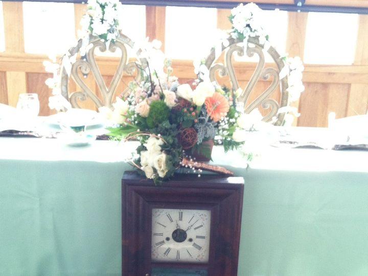 Tmx 1458914783693 Image East Stroudsburg, PA wedding planner