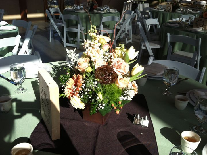 Tmx 1458914813679 Image East Stroudsburg, PA wedding planner