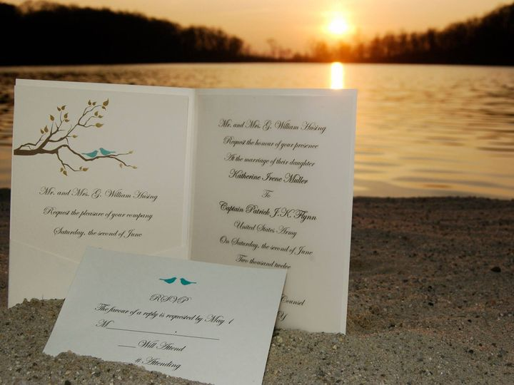 Tmx 1458914935254 Image East Stroudsburg, PA wedding planner