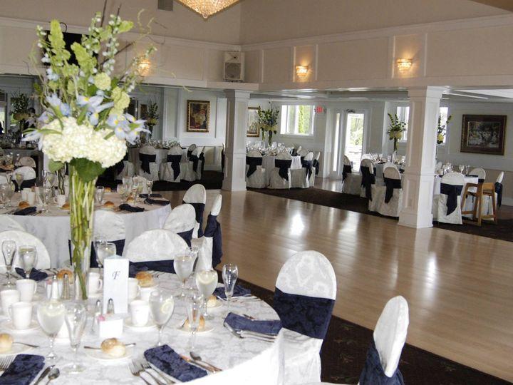 Tmx 1458914977456 Image East Stroudsburg, PA wedding planner