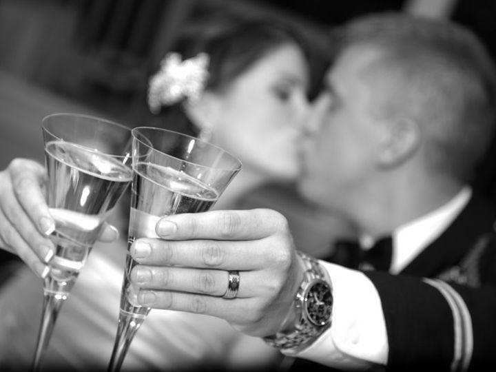 Tmx 1459373865961 16 Andover, NJ wedding planner