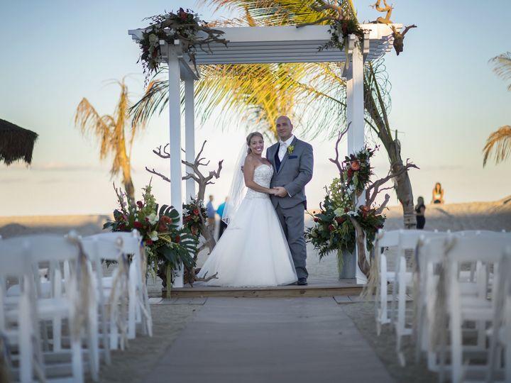 Tmx 1481043820782 Wedding0593 East Stroudsburg, PA wedding planner