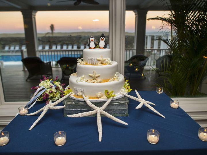 Tmx 1481043979091 Wedding0629 Andover, NJ wedding planner