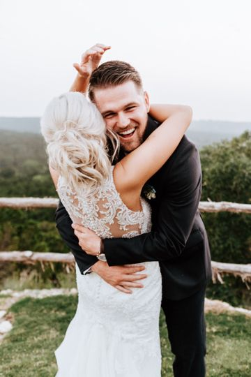 stone wedding teasers 3