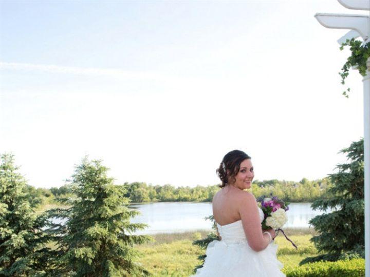 Tmx 1512145411851 Screen Shot 2017 12 01 At 11.22.02 Am Commerce Township, Michigan wedding venue