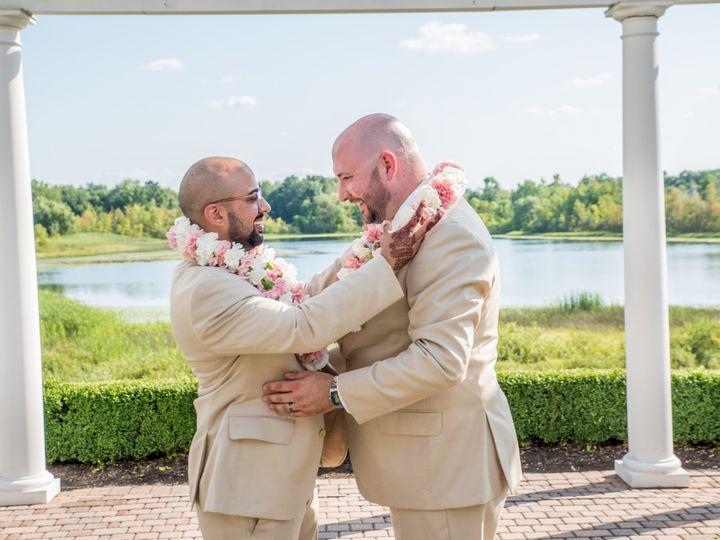 Tmx 190803 Shaneazadrubyabbasi Wedding 486 51 28428 1573233006 Commerce Township, Michigan wedding venue