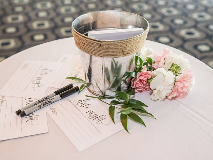 Tmx 190803 Shaneazadrubyabbasi Wedding 746 51 28428 1573233000 Commerce Township, Michigan wedding venue