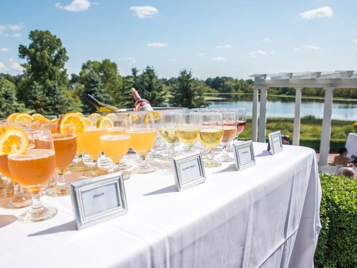Tmx 190803 Shaneazadrubyabbasi Wedding 76 51 28428 1573233010 Commerce Township, Michigan wedding venue