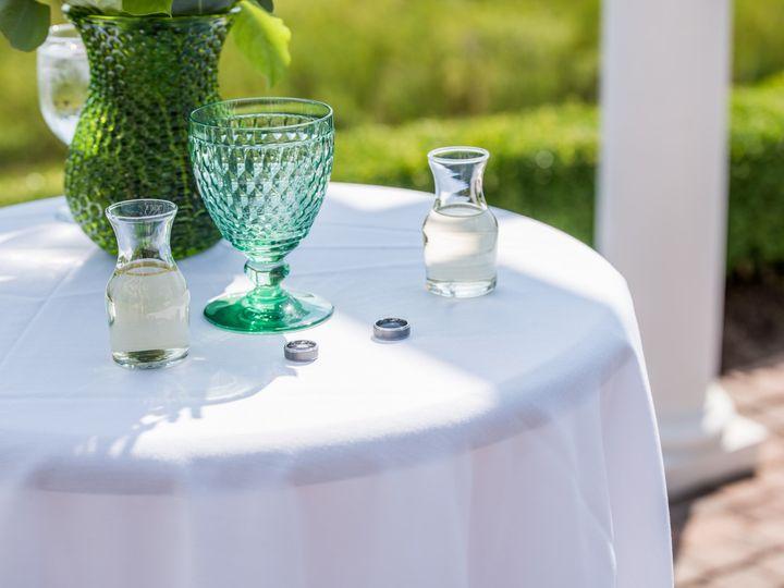 Tmx 190803 Shaneazadrubyabbasi Wedding 80 51 28428 1573233007 Commerce Township, Michigan wedding venue