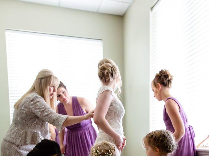 Tmx Artistic Edit Williams 17 51 28428 1570479925 Commerce Township, Michigan wedding venue
