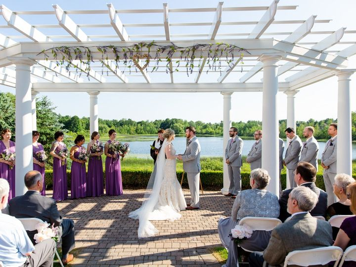 Tmx Artistic Edit Williams 24 51 28428 1570821975 Commerce Township, Michigan wedding venue