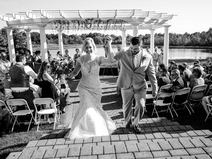 Tmx Artistic Edit Williams 37 51 28428 1570821972 Commerce Township, Michigan wedding venue